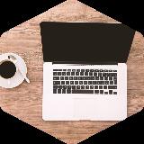 Izdelava & oblikovanje spletnih strani