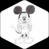 Miki miška