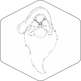 Godrnjavček
