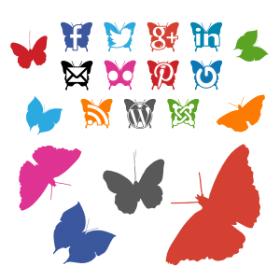 Ikone_metulji