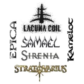 Logotipi_glasbenih_skupin