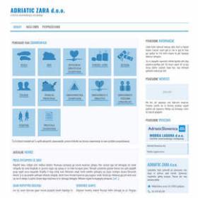 Adriatic_zara