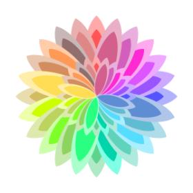 Barvna_roža