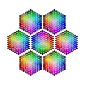 Barvno_satovje