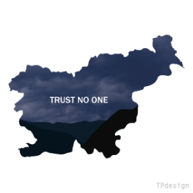 Trust_no_one
