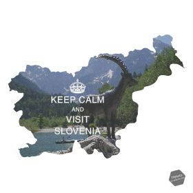 Keep_calm_and_visit_Slovenia