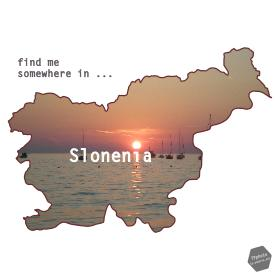 find_me_somewhere_in_Slovenia