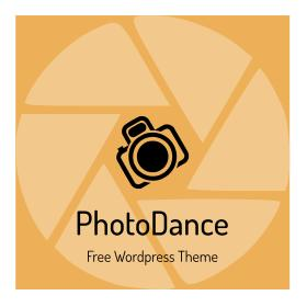Photodance (free)