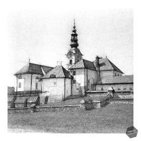 Braslovče