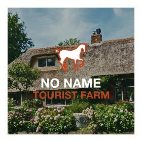 No Name Tourist Farm
